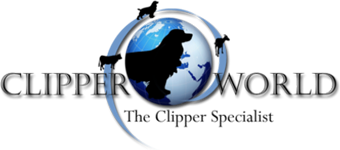 Clipper World Home