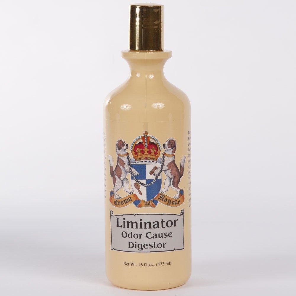 Crown Royale Liminator 16oz