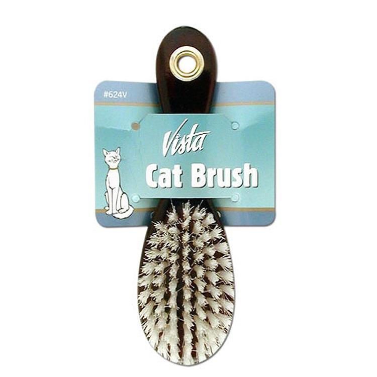 Vista Cat Brush