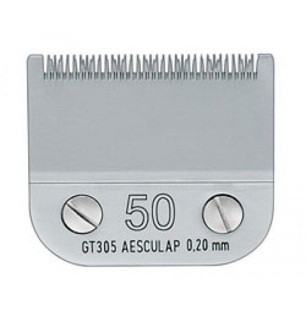 Aesculap Detachable Blade Size #50