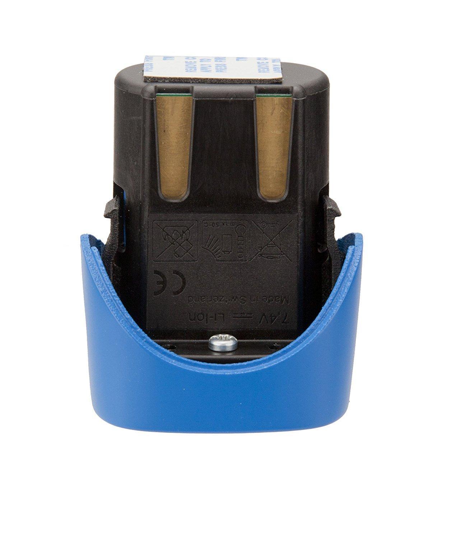 Oster 3000i Battery Pack