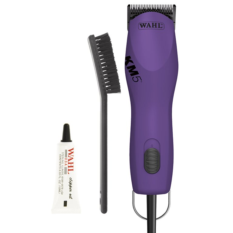 Wahl KM-5 Rotary Motor Clipper