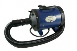 Single Motor Dryer Service