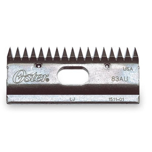 Oster Large Animal Clipper Top Blade Only 83AU
