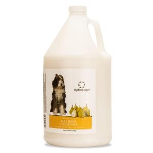 Oster Hydrosurge Milk Bath Conditioner 3.8L