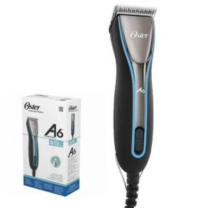 Oster A6 Comfort Version - 3 Speed