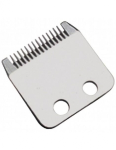 Wahl Trimmer Blade #40 (Pocket, Touch-up)