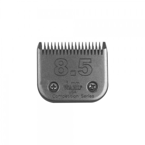 Wahl Competition Series #8.5 Blade