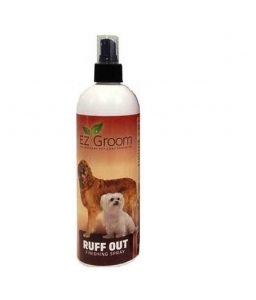 EZ Ruff Out 16oz (473ml) - Click for more info