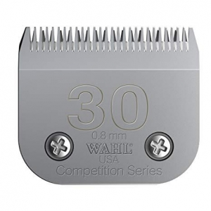 Wahl Competition Series #30 Blade