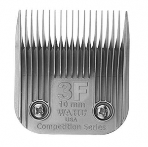 Wahl Competition Series #3F Blade