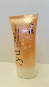 YU Oriental Natural Herbs Leave In 120ml - Click for more info