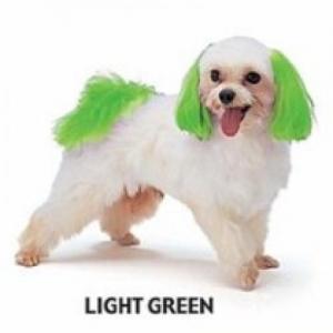 Dyex Dog Dye - Light Green 150g