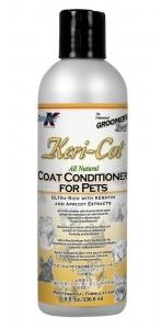 Groomers Edge Keri-Cot Coat Conditioner 236ml
