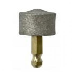 Codos Replacement Grinding Wheel