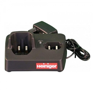 Heiniger Saphir Charging Station Kit