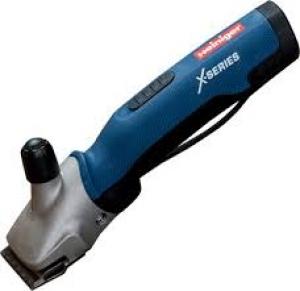 Heiniger Xplorer-Battery clipper