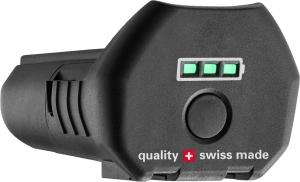 Li-Ionic Battery Opal 7.2V / 2.85Ah / 20.5Wh