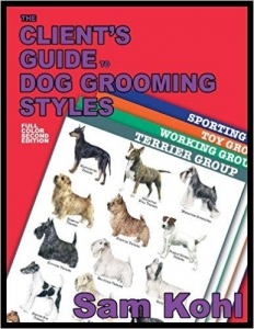 The Clients Guide To Dog Grooming Styles