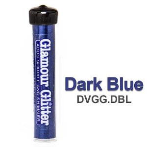 Glamour Glitter - Dark Blue 14.2g