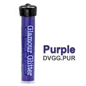 Glamour Glitter - Purple 14.2g
