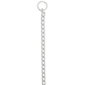 PetLife Check Chain Extra Heavy 65cm