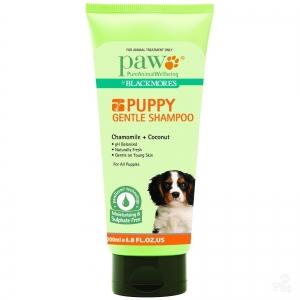 PAW Gentle Puppy Shampoo 200ml