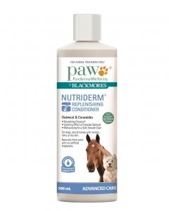 PAW Nutriderm Replenishing Conditioner 500ml