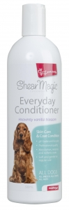 Shear Magic Professional Everyday Conditioner 500ml