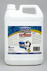 Fidos Hydro Bath Flush 20L