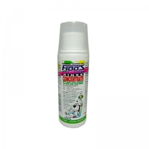 Fidos Fre-Itch Rinse Concentrate 125ml