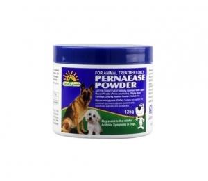 Fidos Pernaease Powder 125gm