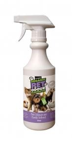 X-Out Pet Odour Eliminator 500ml