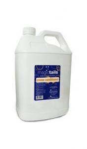 Magic Tails Creme Conditioner 5L