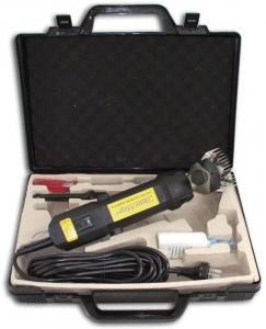 Shear Magic Gun 300 Electric Shearing Handpiece
