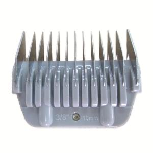 Shear Magic Wide Comb Attachment 10mm