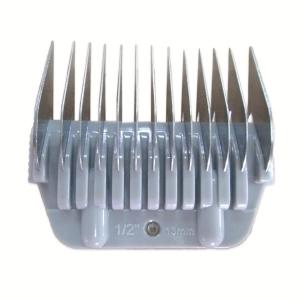Shear Magic Wide Comb Attachment 13mm
