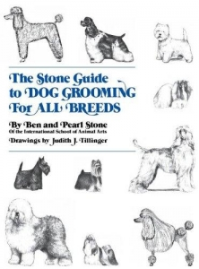 The Stone Guide To Dog Grooming