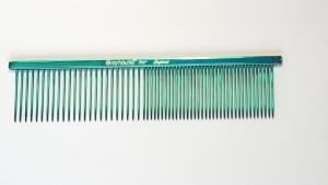 Ashley Craig Brute 7.5 inch Extra Long Tine Comb -