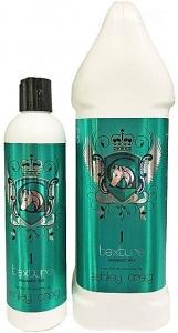 Ashley Craig Essentials Texture Conditioner Fragra