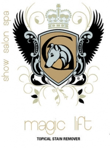 Ashley Craig Magic Lift 250ml