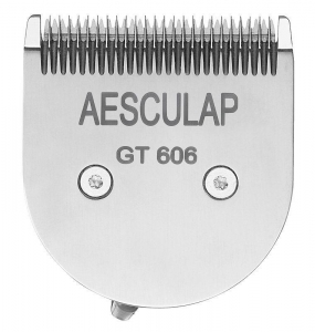 Aesculap Detachable Replacement Blade GT606