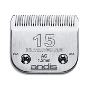 Andis UltraEdge #15 Blade