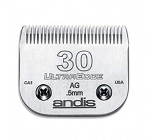 Andis UltraEdge #30 Blade