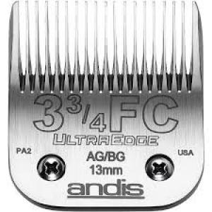 Andis Ultra Edge #3 3/4FC Blade