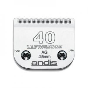 Andis UltraEdge #40 Blade