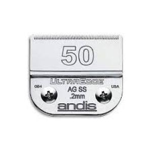 Andis UltraEdge #50 Blade