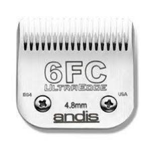 Andis UltraEdge #6FC Blade