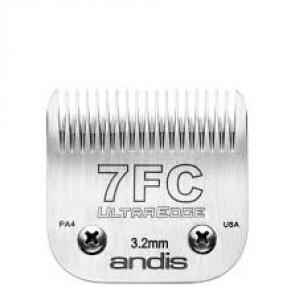 Andis Ultra Edge #7FC Blade