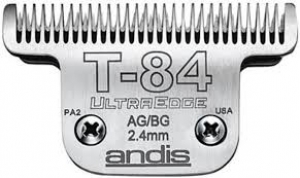 Andis Ultra Edge #T-84 Blade